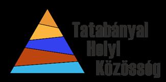 Tatabányai Helyi Közösség